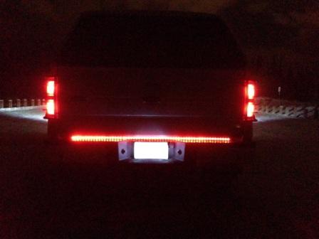 Led tailgate light bars name img2285g views 994 size 419 kb aloadofball Choice Image