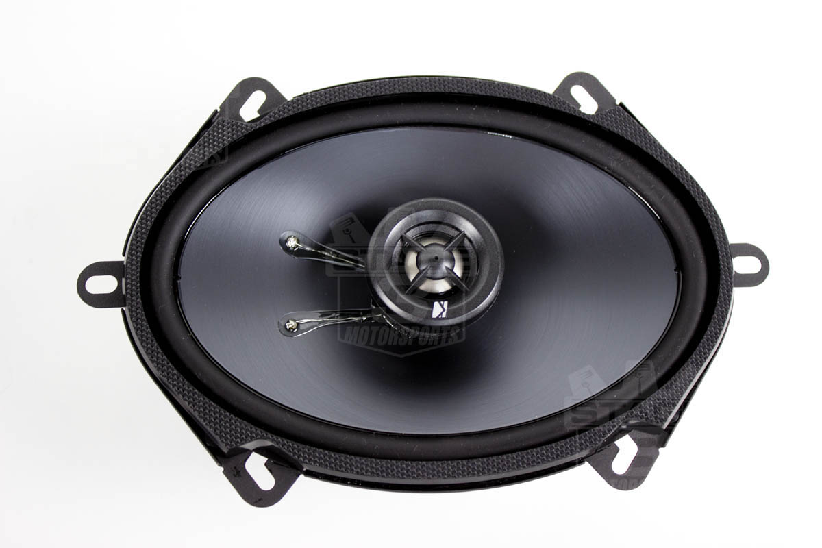 2011 f150 crewcab kicker door speaker upgrade. Black Bedroom Furniture Sets. Home Design Ideas