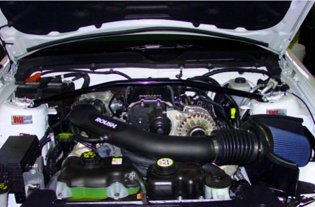 Name:  Latest Engine.jpg