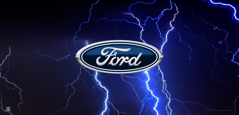How To Change The My Ford Touch Wallpaper