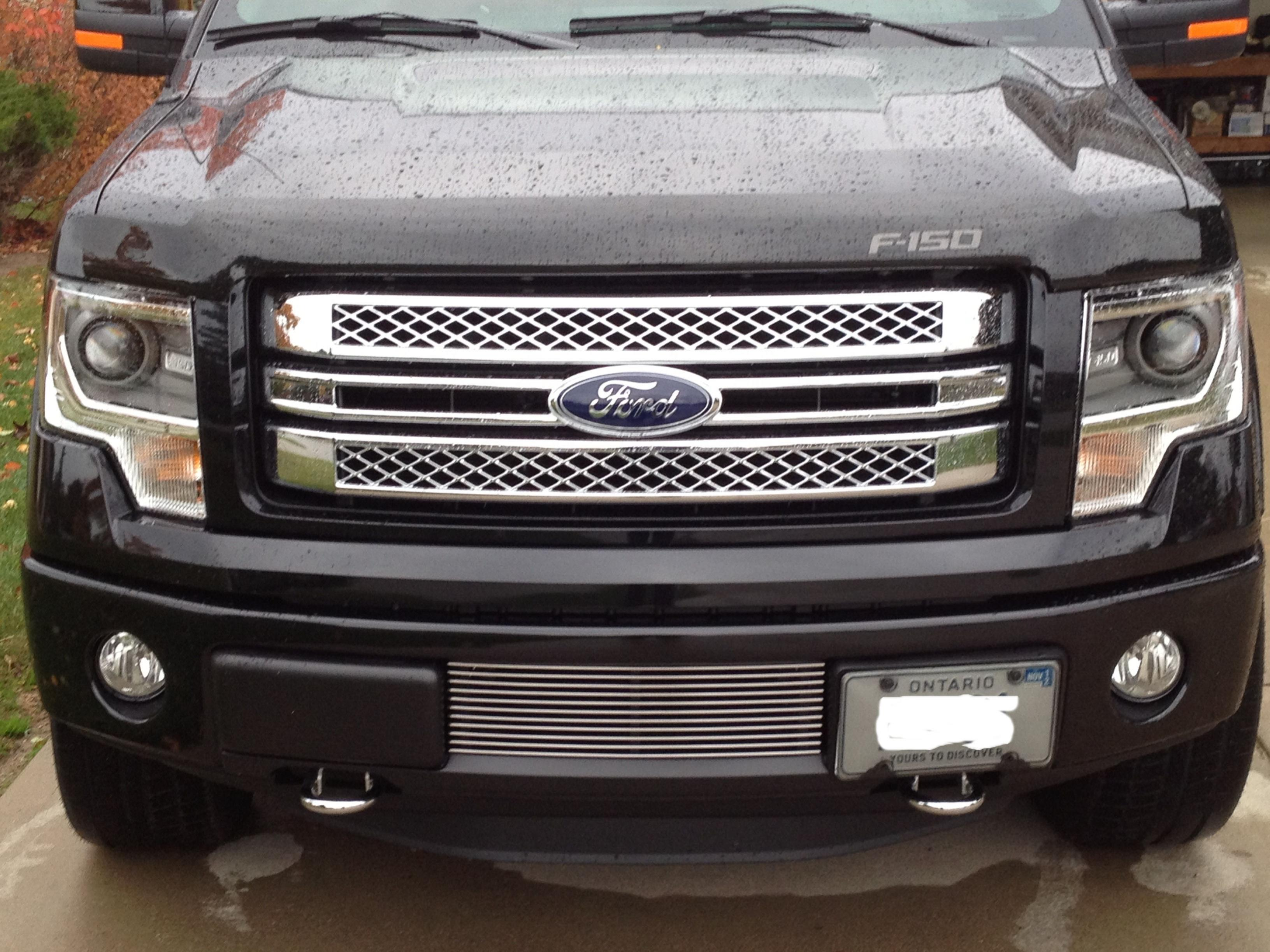 Name new grille insert 001 jpg views 13342 size 773 7 kb