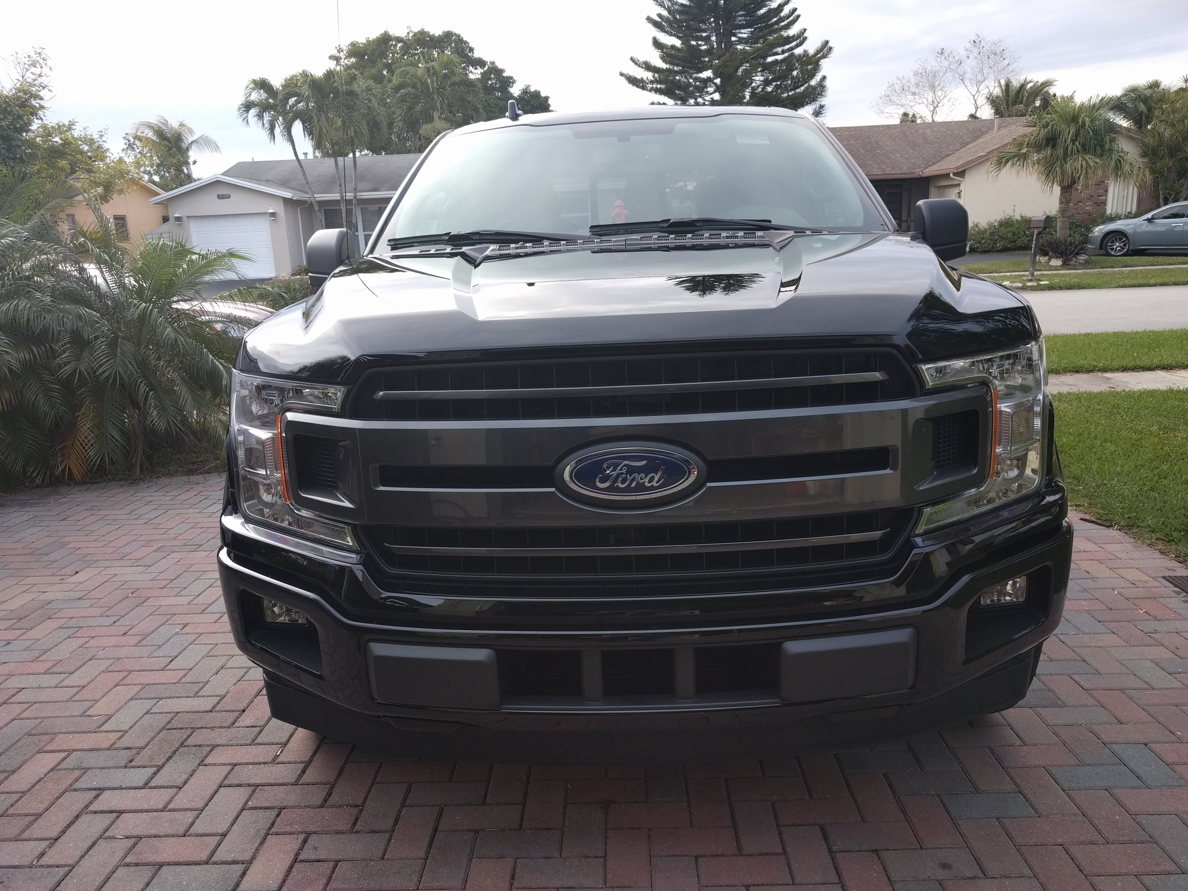 F150ecoboost Net Ford F150 Ecoboost Forum Attachments
