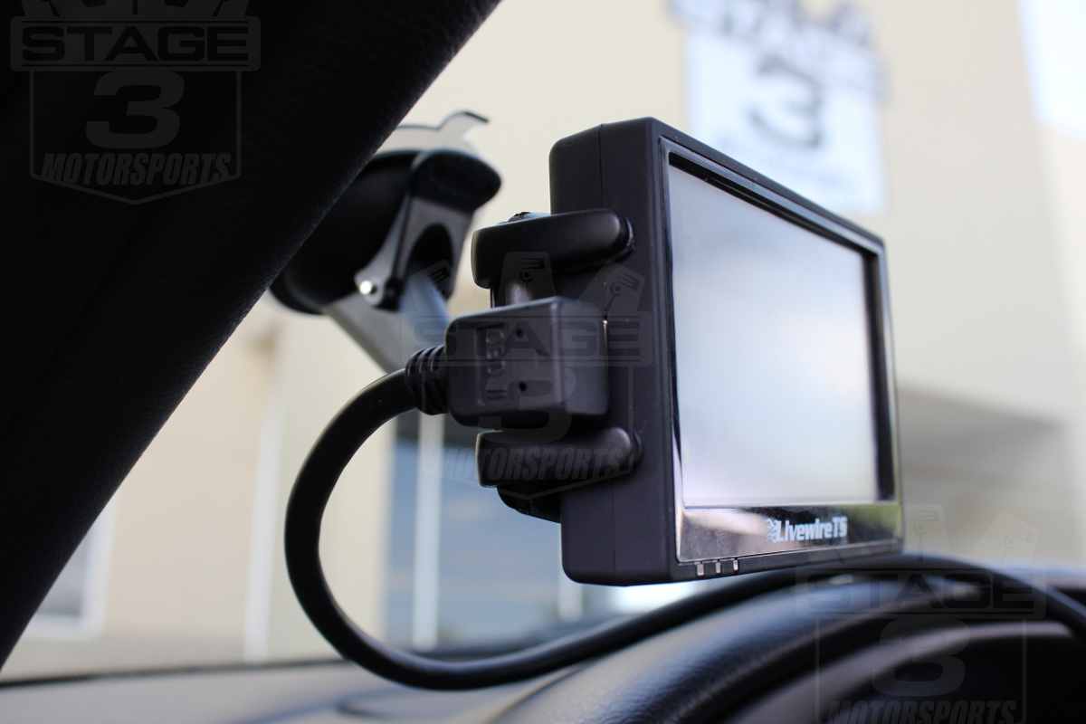 Sct Livewire Ecoboost Tunes Wire Center Led Battery Monitor Circuit Today39s Circuits Related Images