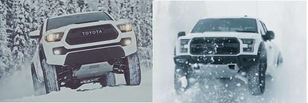 Name:  tacoma_vs_raptor_in_snow_0.png Views: 13141 Size:  235.6 KB