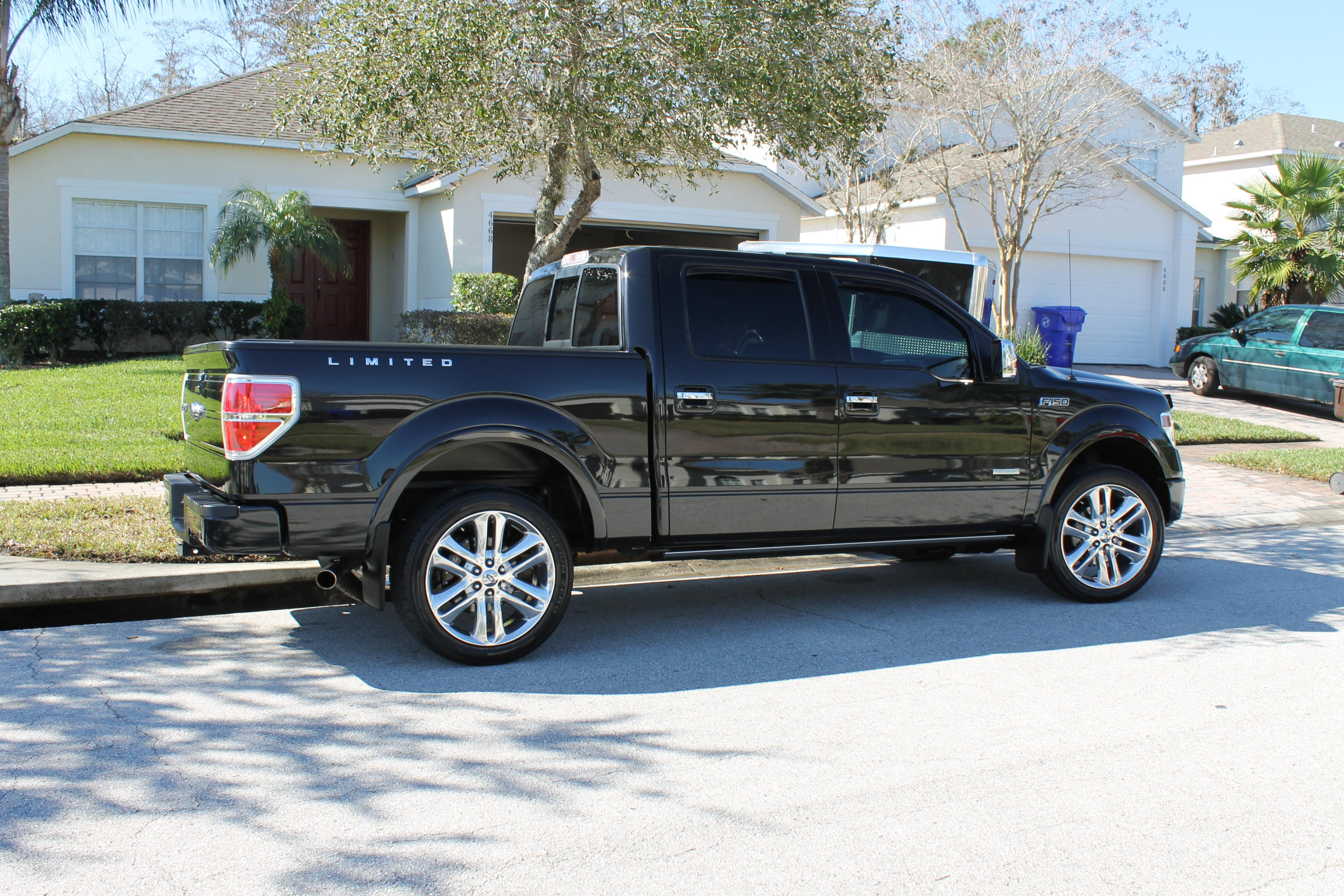 in addition D Replacement Tire Pirelli Scorpions Trike Photos likewise Fo also Stage Ford additionally Per. on ford f 150 replacement tires