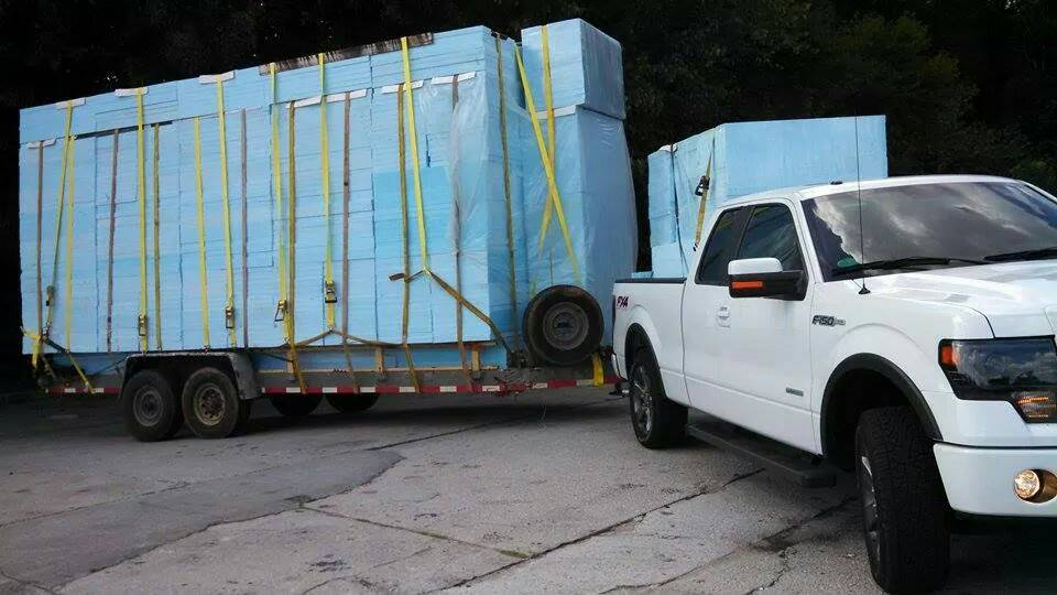 Pics Of Your F150 Eb Towing Page 70