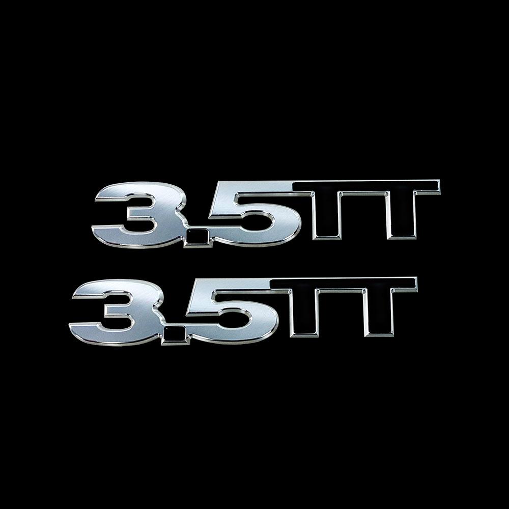Name:  UPR 35TT Emblems-1k.jpg Views: 816 Size:  82.2 KB