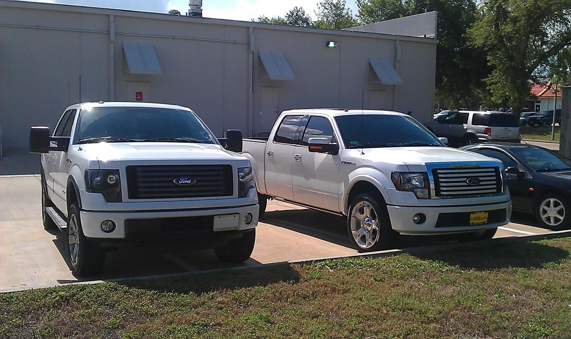 Name white f150 recon headlights jpg views 29411 size