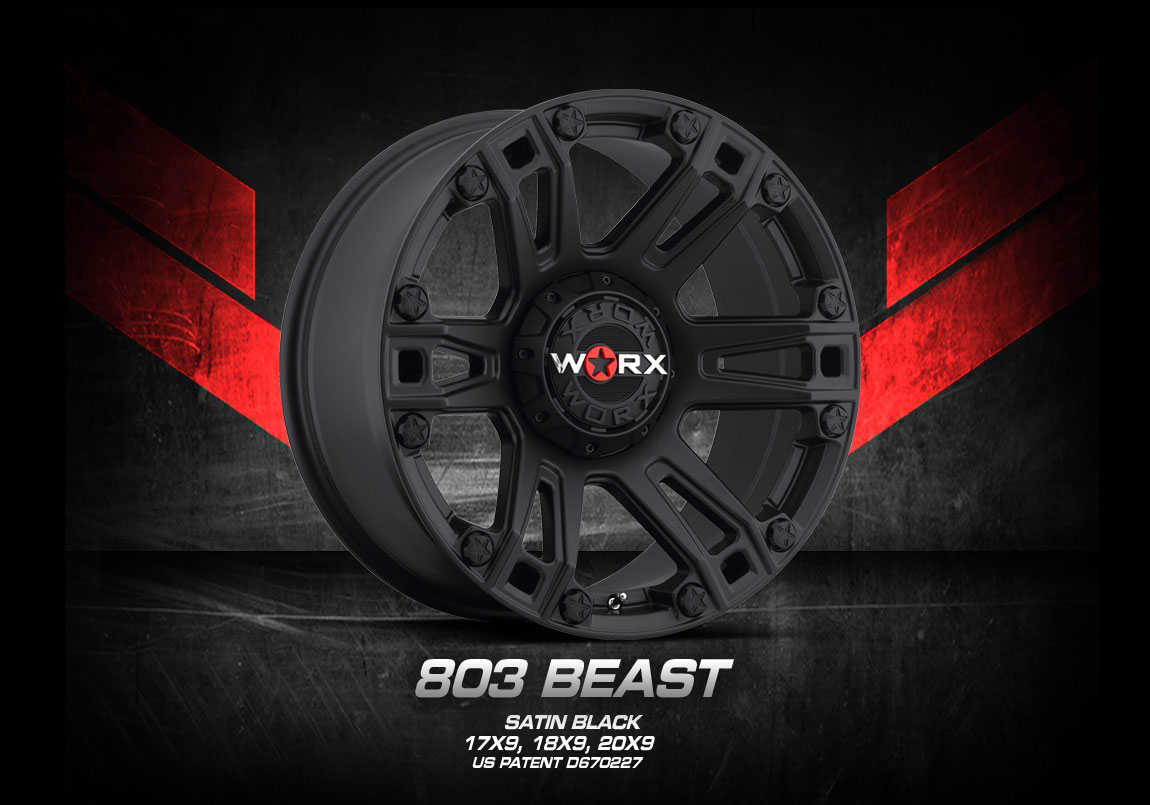 Name:  Worx_803_beast_5-6-lug_black.jpg