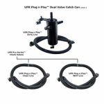 upr-2017-f150-ecoboost-plug-n-play-dual-valve-catch-can-pro-series-check-valves-3.png