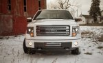 74284-2013-platinum-limited-king-ranch-special-edition-boost-bars.jpg