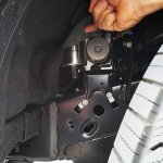 UPR F150 DV Catch Can Drain.jpg