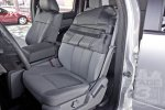 C-72 2009-2013 F150 Clazzio Leather Seat Covers031.jpg