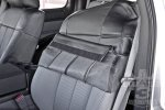 C-72 2009-2013 F150 Clazzio Leather Seat Covers032.jpg