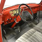 ford-red-9.jpg