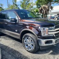 Additional Forscan Codes | F150 Ecoboost Forum