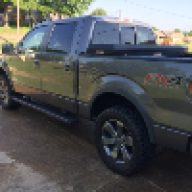 P0016 and p0017 | F150 Ecoboost Forum